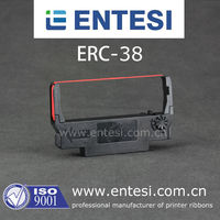 ERC30 ERC34 ERC38 POS Printer Ribbon
