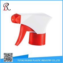 Professional Multifunctional Agriculture Pressure Plastic Garden Atomizer Trigger Sprayer Hb-706