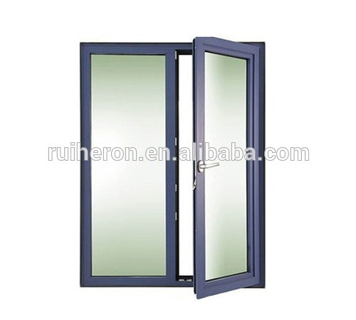Hot Sales Nice Quality Newest Design Customizable Spain Doors