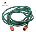 Competitive price durable garden water hose