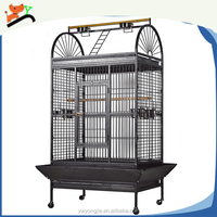 Elegant Appearance Durable Parrot Bird Cage