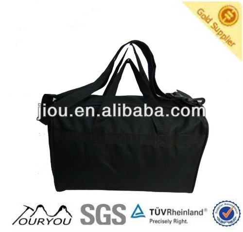 Sport duffel bags for detailed Description of traveling bag