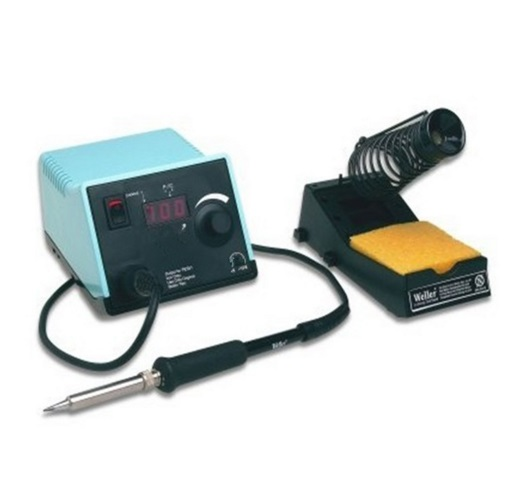 factory direct supply lead free wsd 81 soldering iron weller desoldering station