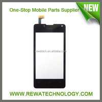 Brand New Touch Screen Digitizer for Huawei Ascend Y300