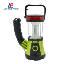 19+16+4 LED mutifunction rechargeable lamp/portable lantern/work light