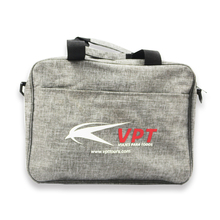 China supplier high quality custom computer bag 17 inch laptop messenger bag