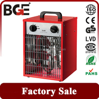 Hot sale products factory direct ningbo manufacturer electric heaters energy efficient