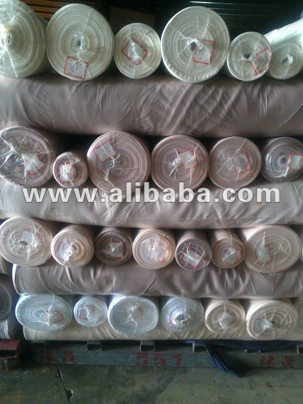 Satin fabrics suitable for wedding dress, night gown, etc.