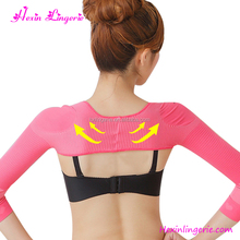Ebay Hot Wholesale Thin Girl Sport Loss Weight Arm Shaper