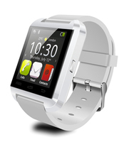 2014 New Design Bluetooth Smart Watch for Android Smart Phone