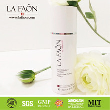 Potent Radiant Emulsion <strong>Natural</strong> Lighten toner