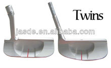 Custom Golf Putter / Golf Club Putter Head