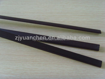 PVC extrusion molding Window Profile/Window Molding