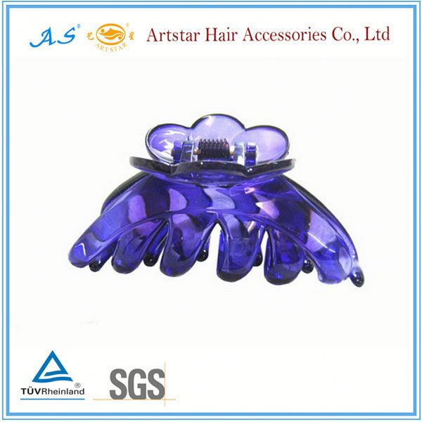 hair claw /hair clip/hair accessories