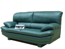 Saudi arabia spanish sofa set sofa dry cleaning machine
