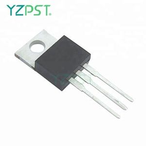 60v 50a power mosfet transistor irf50n06