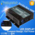1000w pure sine wave inverter for Small solar generator system