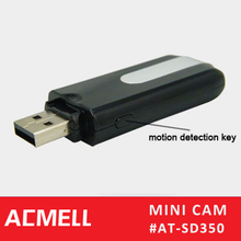 Hottest 720x480 30fps usb mini web cam
