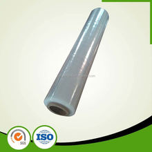 Plastic Diaper Film From China Manufacture