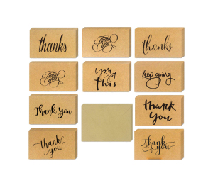 china note card size wholesale alibaba