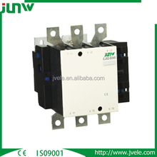 China Supplier For 245A LC1-D245 Low Voltage AC Contactor