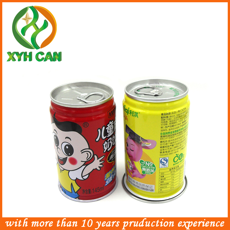 Tin,Aluminium/PET Can Filling Machine/aluminum beverage can filling machine