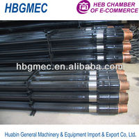 ( 60mm - 127mm) Range 2 Drill Pipe