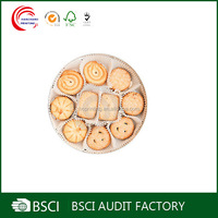 Food Grade biscuit packaging material Supplier