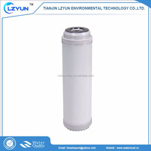 cheap Price Granular activated carbon factory supply activated carbon filters for water treatment