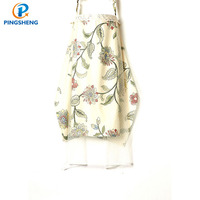 Wholesale Maternity Comfortable Cotton Nursing Clothes