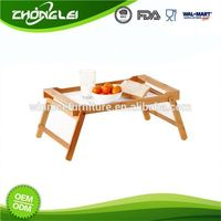Custom Made Sample Available Reasonable Price Fruit And Vegetable Display Trays