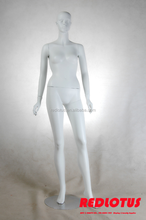 China wholesale market female styrofoam mannequin