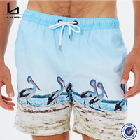 Top Selling 2017 Summer Board Shorts