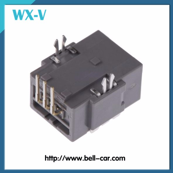 jae pcb connector MX34003NF1 1-2days to ship for medical use ic connector