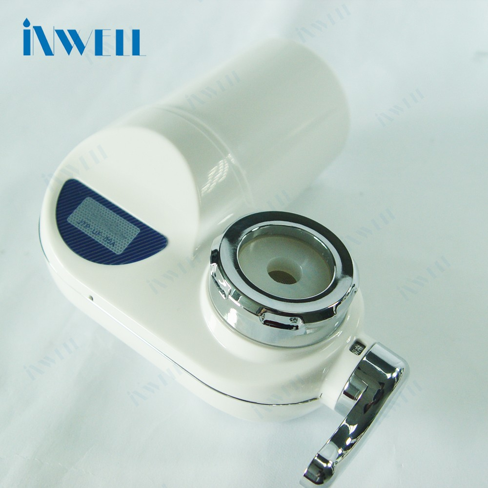 Factory Price 0.01 micron Alkaline Water Purifier Filter