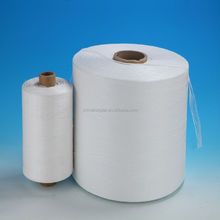 pp fibrillated yarn/wire cable filler material supplier