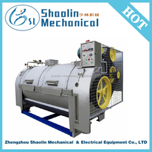 Factory supply good-using sheep wool washing machine with best quality