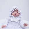Import 22 Inch Simulation Reborn Baby