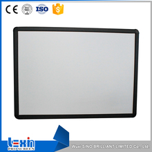 Durable Digital Interactive Electronic Whiteboard For Classroom