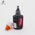 Biomaser semi permanent makeup pigment ink for microblading, eyebrow eyeliner tattoo organic ink pigmentation