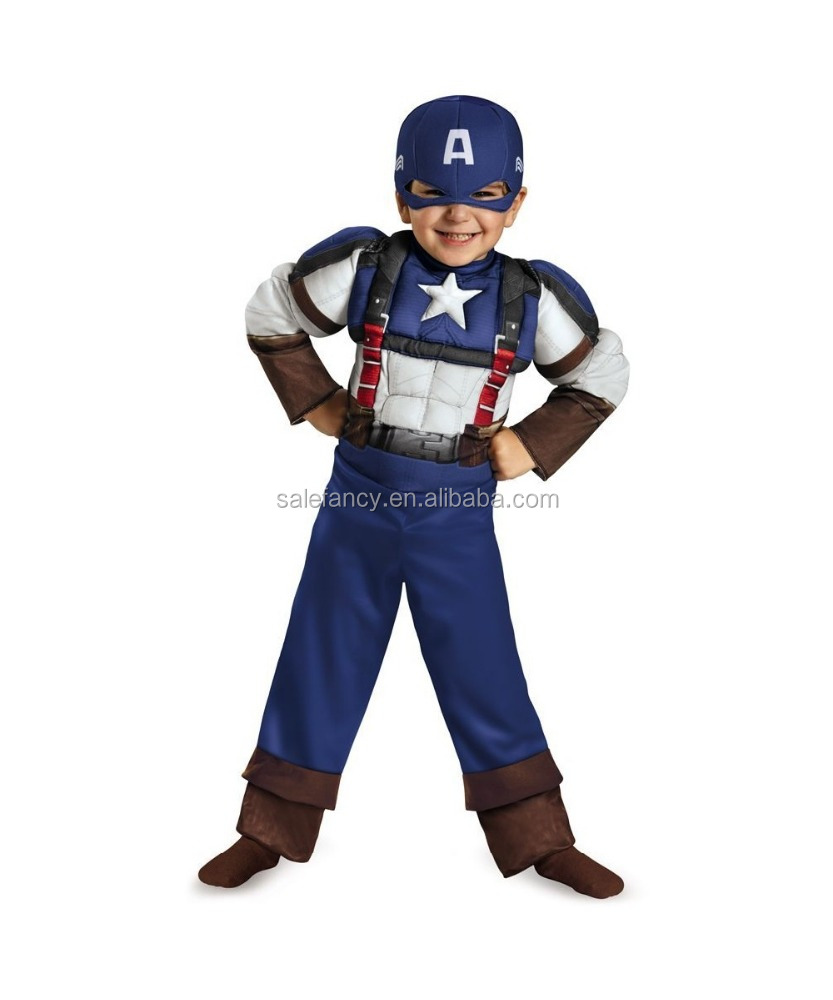List Manufacturers of Party City Toddler Costumes, Buy Party City ...