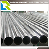 On Sale Stainless Steel Tube for furniture and construction