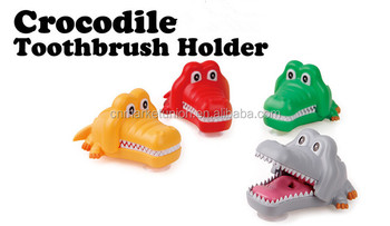 Toothbrush holder (D546)