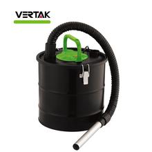 VERTAK Global sellers electric ash <strong>vacuum</strong> cleaners