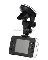 Super Vehicle DVR Car Driving Accident Recorder