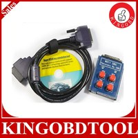 New Realsed!!High Quality mercedes sbc repair tool OBD SBC TOOL for Benz W211 R230 ABS SBC Tool in stock