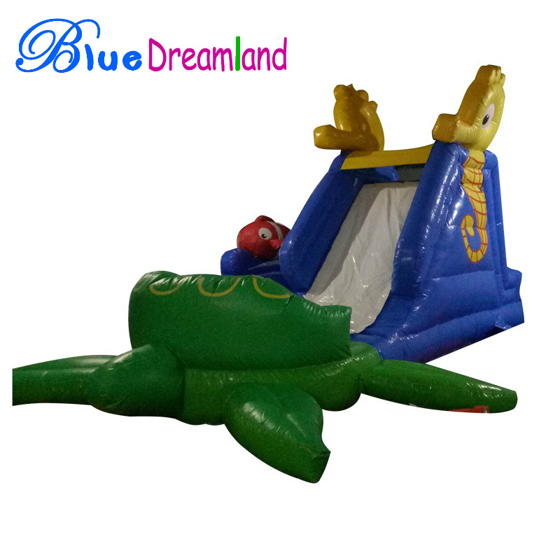 inflatable pool slides inflatable pool slides suppliers and manufacturers at alibabacom