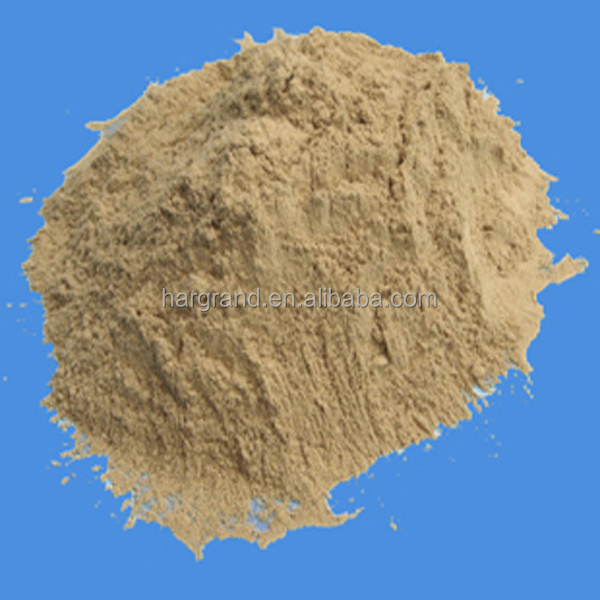 Bentonite for Drilling Fluids, bentonite price,bentonite clay price