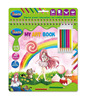 /product-detail/kids-story-coloring-painting-drawing-wholesale-books-60393142566.html