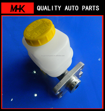 Marca al por mayor nuevo Auto Parts freno para patrulla Y61 OEM 46010-VS40A
